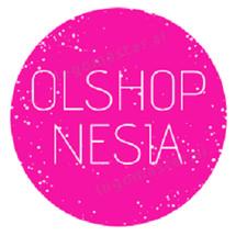 Olshopnesia
