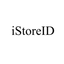 iStoreId Logo