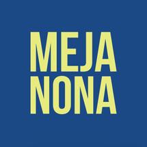 Logo Meja Nona