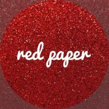 redpaper_id Logo