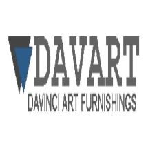 Davinci Furniture