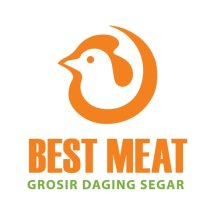 Best Meat Shop