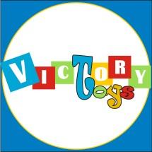 Logo victorytoys