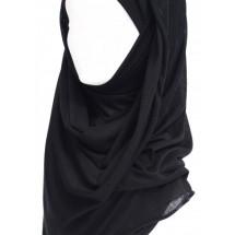 Hijab Fashion grosir