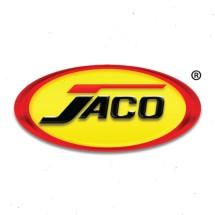 JACO TVS