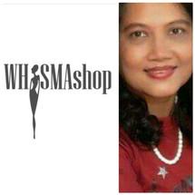 Whismashop Logo
