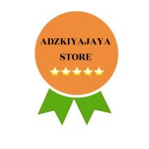 Adzkiya Jaya Store
