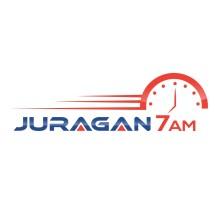 juragan7am