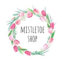 Mistletoe.Shop