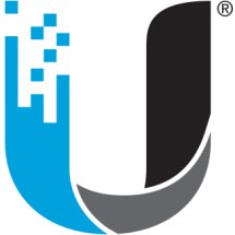 Logo ubiquiti surabaya