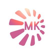Logo MEGA KERAMIK 2