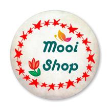 Logo Mooishope