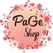 Logo PaGeshop28