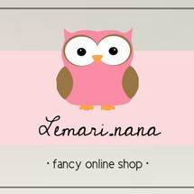 Logo Maminana