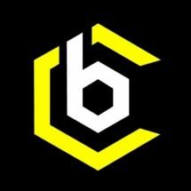 Logo Bosque Clothing