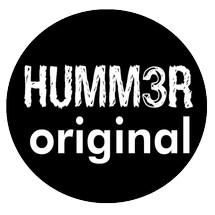 Humm3r Store