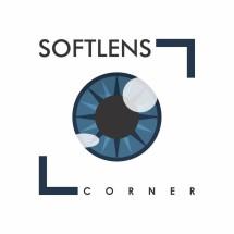 Logo Softlenscorner