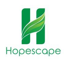 hopescape