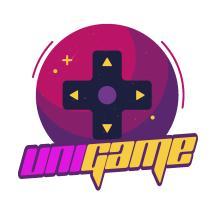 Logo UNIGAME