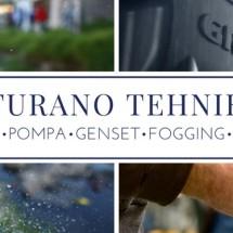 Logo PD. FURANO TEHNIK