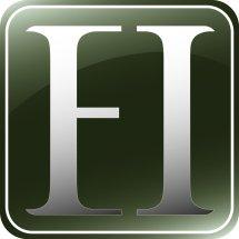 Logo Eben Haezer C