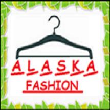 Logo Alaska Mart