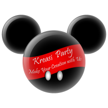 Logo krEAsi party