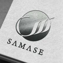 SAMASE Cloth