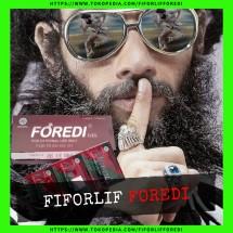 Logo Fiforlif Foredi