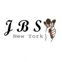 JBS New York Official