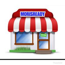 Morisready