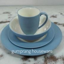 Logo gumprang houseware