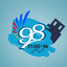 Logo Store-98