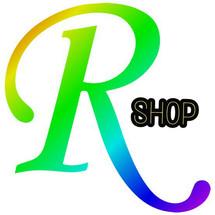 razulia shop Logo