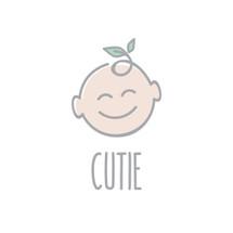 logo_tokoibudanbayi85