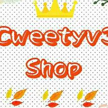 v3's Shop