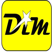 Dim Star Shop