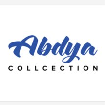 Logo Abdya Collection