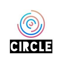 Circle1 - Grogol  bb8be5059f
