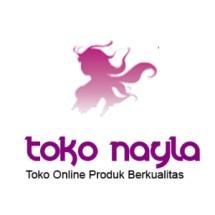 TokoNayla18
