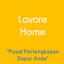 Lavare Home
