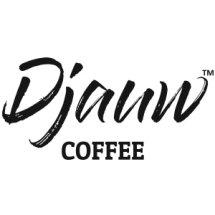Djauw Coffee