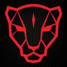 Logo Motospeed