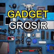 Logo Gadget Grosir