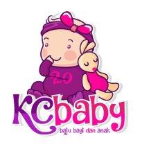 KC Baby Logo