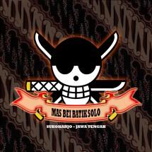 Logo MAS BEI COLLECTION