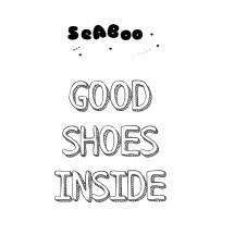 Logo Sepatu Anak Bogor