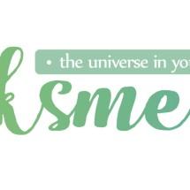 Laksmee Logo