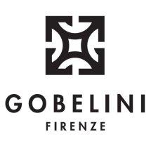Gobelini Firenze