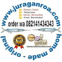 juraganroa